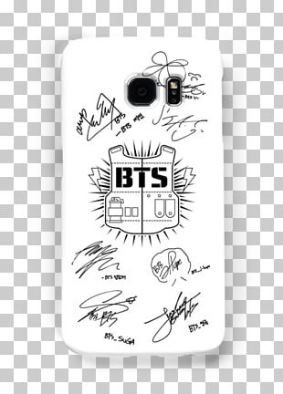 IPhone 6 Samsung Galaxy Mobile Phone Accessories BTS Telephone PNG
