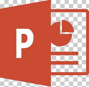 Microsoft PowerPoint Presentation Slide Presentation Program