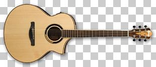 Takamine Guitars Acoustic Guitar Musical Instruments Guild Guitar Company PNG