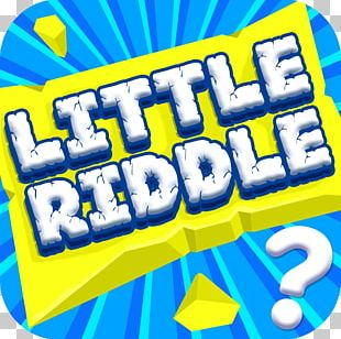 Word Game 4 Pics 1 Word Riddle Puzzle PNG