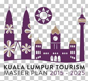Kuala Lumpur Tower Brickfields Logo Kuala Lumpur City Hall Bukit Jalil PNG