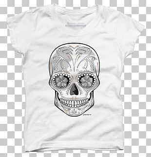 T-shirt Clothing Design By Humans Drawing PNG