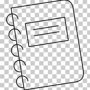 Computer Icons Black & White Paper Smiley PNG