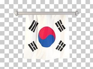 Flag Of South Korea Provisional Government Of The Republic Of Korea Flag Of The United States National Flag PNG
