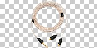 Network Cables Speaker Wire Electrical Cable Communication Accessory Data Transmission PNG