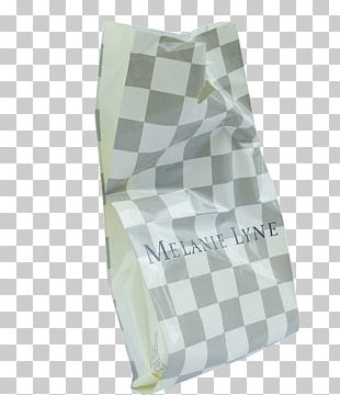 Plastic Shopping Bag Plastic Shopping Bag Plastic Shopping Bag Shopping Bags & Trolleys PNG