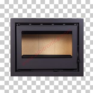 Recuperator Fireplace Hearth Heat Cooking Ranges PNG