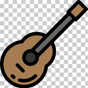 String Instruments Flamenco Guitar Musical Instruments PNG
