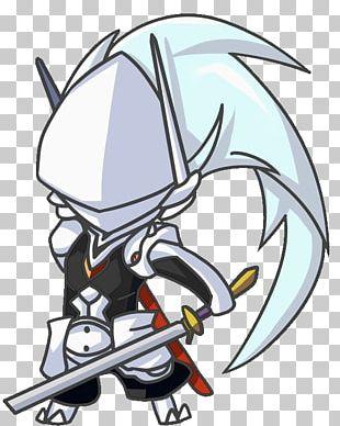 BlazBlue: Cross Tag Battle Chibi Drawing Anime PNG