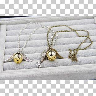 Body Jewellery Necklace Kitu Chain PNG