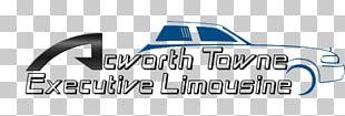 Car Motor Vehicle Logo Brand Automotive Design PNG