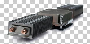 Fin Heat Sink Heat Pipe Extrusion Thermal Resistance PNG