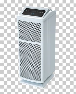 Air Purifiers Intellipure Indoor Air Quality Virus Ultrafine Particle PNG