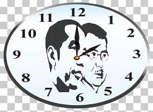 BeritaSatu.com Advertising Logo Font PNG