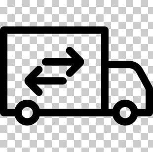 Car Pickup Truck Van Mitsubishi Fuso Truck And Bus Corporation PNG