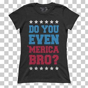 T-shirt Hoodie Sleeve Top PNG