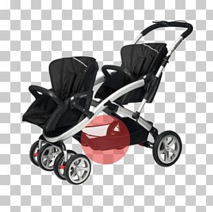 Baby Transport Twin Infant Child Price PNG