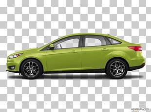 Ford Fusion Car Ford Escape Ford Motor Company PNG