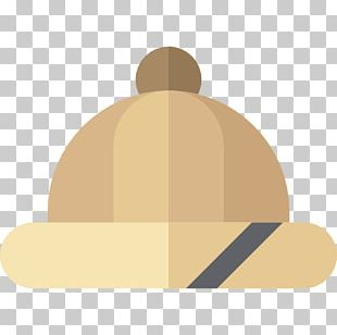 Hat Scalable Graphics Computer Icons Portable Network Graphics Internet Explorer PNG