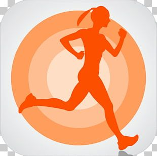 Physical Fitness Fitness App Exercise Android App Store PNG