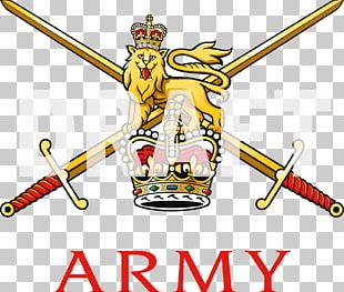 British Armed Forces Military Army Parachute Association Royal Air Force PNG