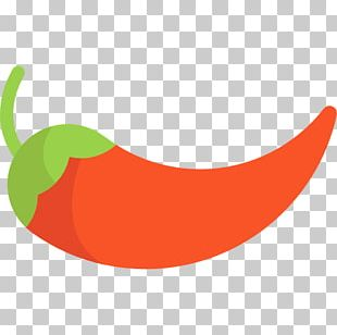 Chili Pepper Mexican Cuisine Crispy Fried Chicken Bell Pepper PNG