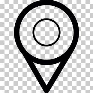 Google Map Maker Computer Icons Flag PNG