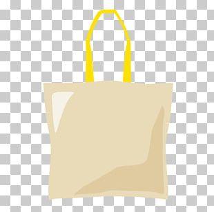 Reusable Shopping Bag Tote Bag PNG