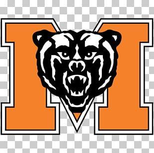Mercer Bears Men's Basketball Mercer University Mercer Bears Women's Basketball Mercer Bears Football NCAA Men's Division I Basketball Tournament PNG