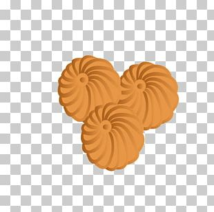 Oblea Waffle Biscuit HTTP Cookie PNG