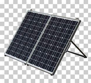 Solar Panels Solar Power Solar Energy Solar Inverter Photovoltaic System PNG