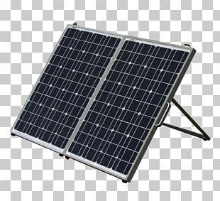 Solar Panels Solar Power Solar Energy Solar Inverter Photovoltaic System PNG