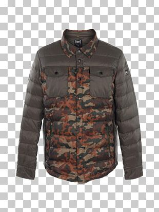 Winter Clothing Winter Clothing Designer PNG