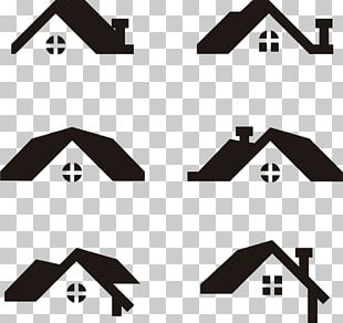 House Roof Building PNG