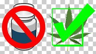 Logo Cannabis Brand Medical Marijuana Card PNG