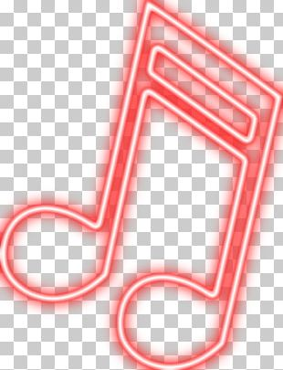 Musical Note Clef Photography PNG