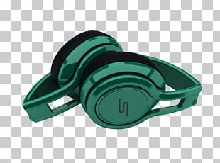 SMS Audio STREET Over-Ear Wired Headphones By 50 Cent SMS Audio STREET By 50 On-Ear PNG