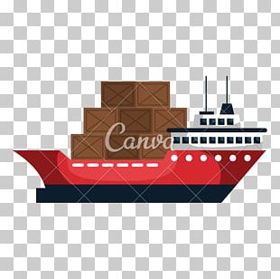 Stock Photography Drawing PNG