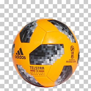 2018 World Cup Adidas Telstar 18 2014 FIFA World Cup Ball PNG