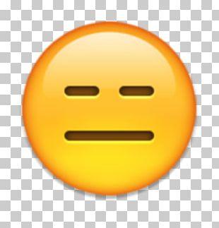 Emoji Sticker Smile Emoticons Text Messaging PNG