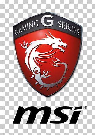 Laptop Micro-Star International Logo Adobe Illustrator Artwork GIF PNG
