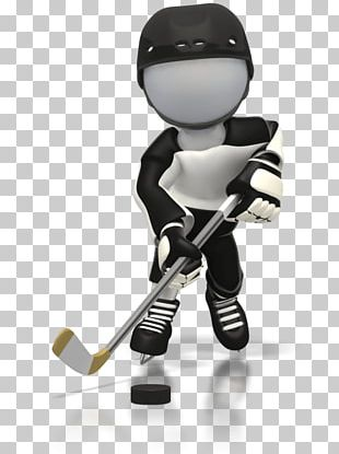 National Hockey League Ice Hockey Stick Stanley Cup Playoffs Hockey Puck PNG