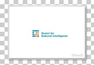 Paper Brand Public Relations Logo Font PNG