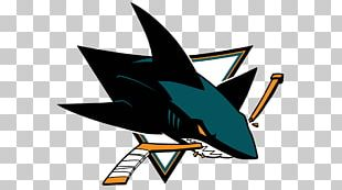 San Jose Sharks National Hockey League 2016 Stanley Cup Finals Ice Hockey PNG