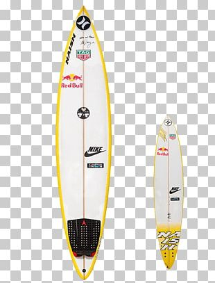 Surfboard Wind Wave Big Wave Surfing Standup Paddleboarding PNG