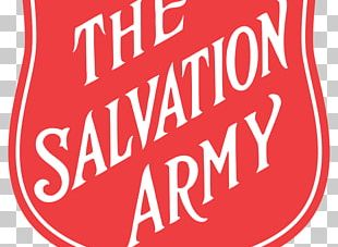 The Salvation Army Donation United States Charity Shop Charitable Organization PNG