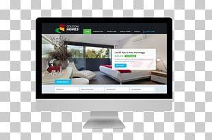 Web Design Brand Multimedia Social Media Marketing PNG