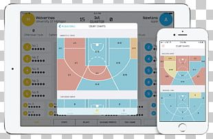 Wiring Diagram Basketball Stats Computer Software Unified Modeling Language PNG