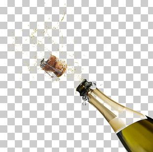 Champagne Wine Beer Juice Drink PNG