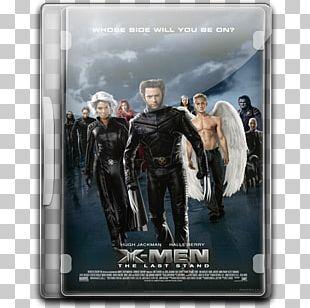 Professor X Storm X-Men Film Superhero Movie PNG